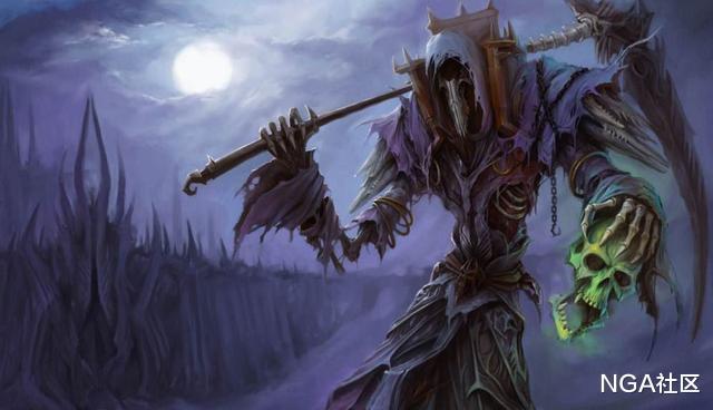 惧之煞_魔兽世界怀旧服:TAQ术士输出经验分享,献与认真玩SS的朋友