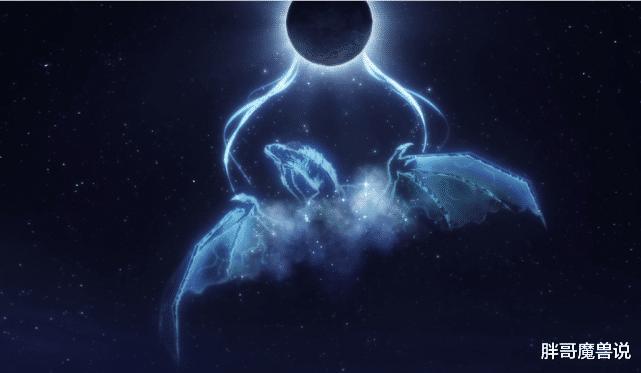 赛车类小游戏_魔兽世界:泰兰德孤身闯噬渊,实力堪比古神,艾露恩真身初现端倪-第5张图片-游戏摸鱼怪