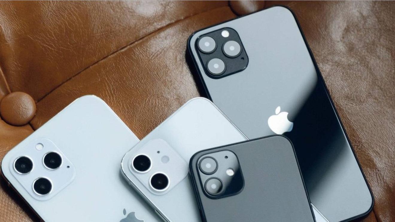 出乎意料!苹果正式官宣秋季发布会日期,网友:终于等到了