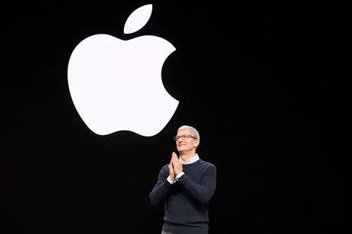 台积电6月营收环比大增 或预示苹果A14处理器已大规模出货 科技新闻 数码 量产 手机 苹果 iphone 端游热点  第1张