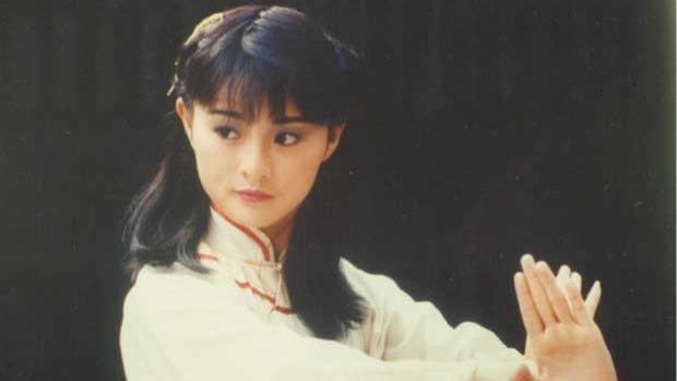 一代巨作《大地恩情》,时隔40年后,刘志荣去世,李赛凤满脸沧桑