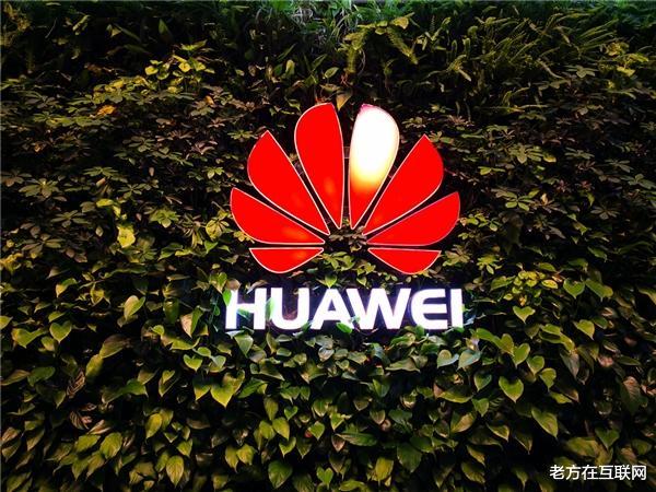 华为和阿里巴巴都是非常成功的企业,可以说是中国企业界的两座高 好物评测 第1张