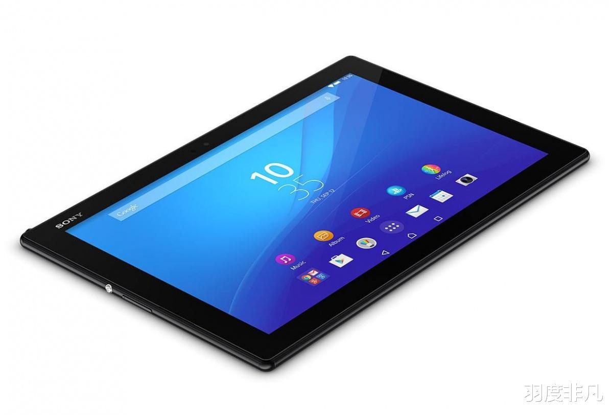 Android平板电脑市场是否还有机会?卢伟冰回应小米平板5!