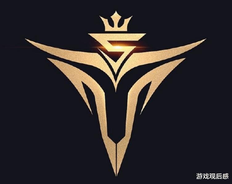 """《【煜星娱乐主管】LPL""""最励志""""队伍诞生,V5完虐ES再斩一分,创造队史最好成绩!》"""