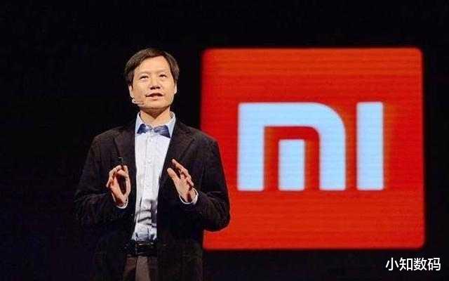 小米有望在2021年推出三款折叠屏手机 好物评测 第1张