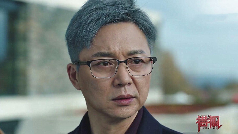 刘奕君离婚坚持要了儿子抚养权 再婚太太很优秀 对刘怡潼视如己出