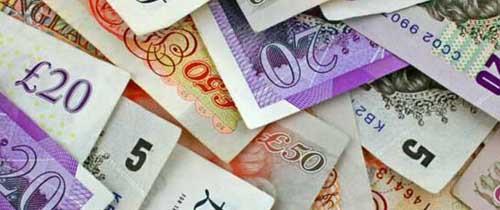"""美联储不断""""印钞"""",美元购买力下降,全球为什么不统一货币?"""