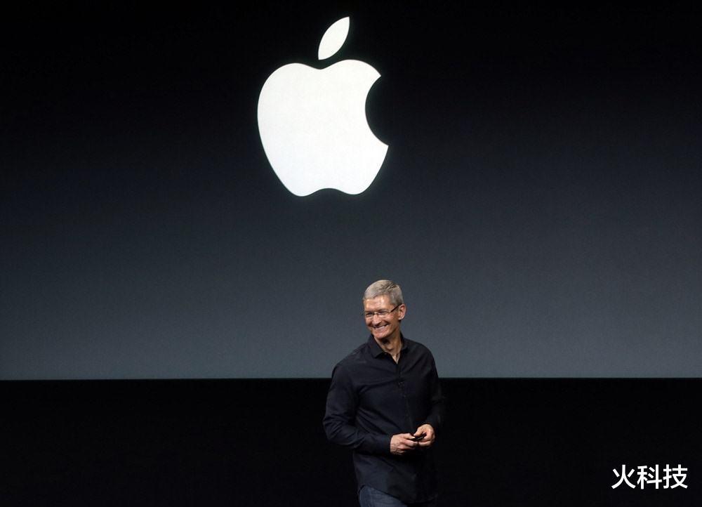 iPhone12系列将于10月15日上市,Pro系列要11月准备好了吗?