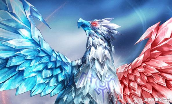 《【煜星娱乐登录注册平台】英雄联盟:凤凰出装思路,别再出时光加大天使,这样太拖节奏》