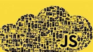 JavaScript代码如何使用? 数码科技 第1张