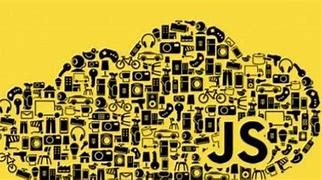JavaScript代码如何使用? 好物评测 第1张