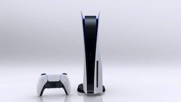 索尼全新专利曝光 或通过云技术让PS5兼容PS1到PS3游戏 索尼ps4 ps1 ps3 索尼 ps5 端游热点  第3张