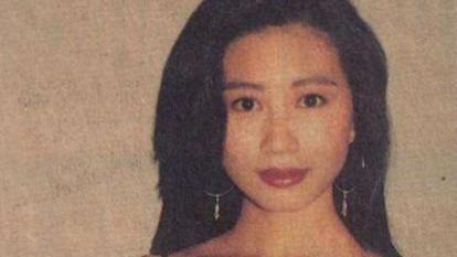 """""""亚洲皇后""""杨宝玲:被前夫大爆料一周要10次,2婚如今怎样了?"""