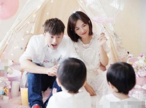 张杰被曝6月底已和谢娜离婚,竟与邓紫棋有关系?知情人说出真相