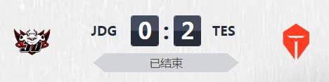"""《【煜星娱乐官方登录平台】LPL:滔搏的强力是因为有顶级双C?错!应该理解为""""全华梦之队""""》"""
