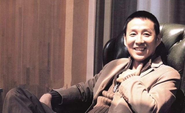 皇帝专业户陈道明,伪装32年,终在65岁翻车:功亏一篑 杜宪 陈道明 单机资讯  第1张