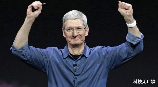 iPhone11这3点最好先了解清楚!抱歉,该说再见了!