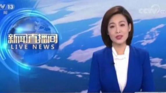 """""""毒奶粉""""遭官方媒体曝光!53万孩子的健康遭威胁,专门卖给中国父母"""