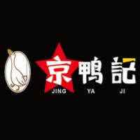 京鸭记北京烤鸭