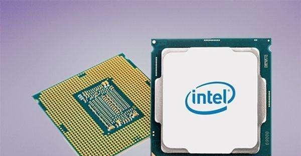 手机CPU很强,可以替代电脑CPU吗