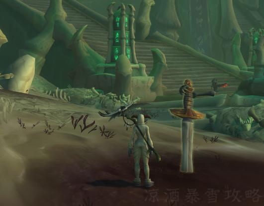 《【煜星娱乐平台怎么注册】魔兽世界:180装等双手剑世界任务刷新 这两周的小极品武器》