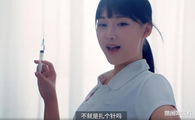 《王者大锅饭》第五集开播:FLY刺痛再起争执,灵儿古装造型太美插图(1)