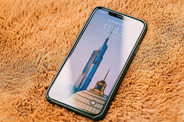 这就是差距?iPhone11依旧畅销,几乎不受5G影响!