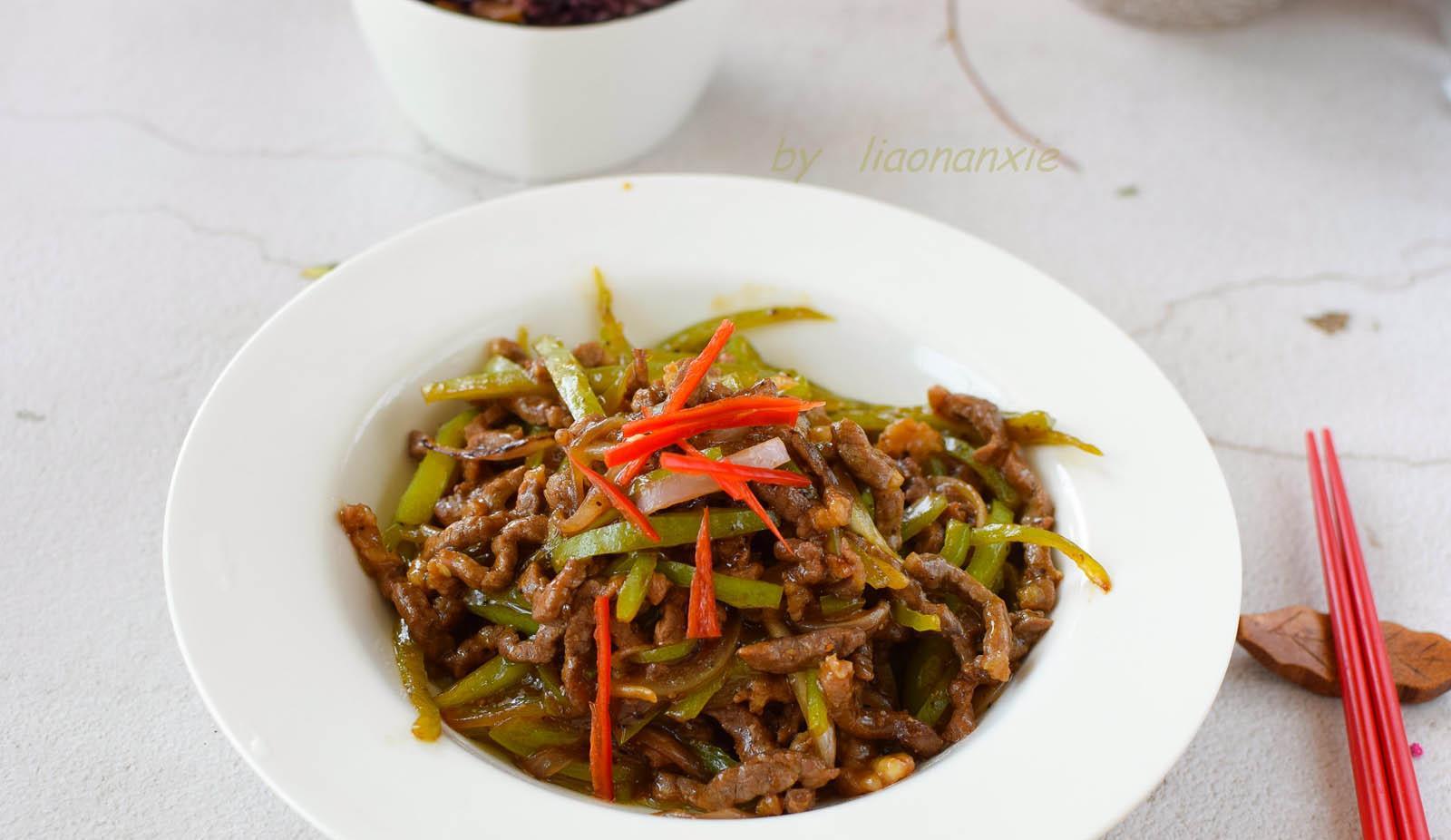 午饭没有胃口?试试这样做,只有一个菜也能吃掉一锅米饭