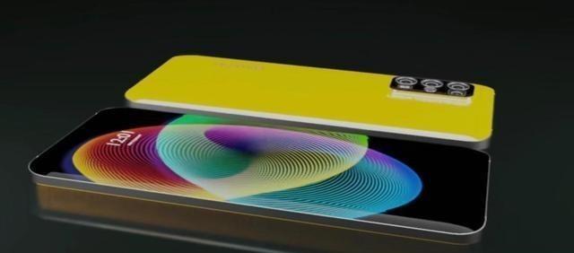 华为P50pro曝光,超级满溢屏+150倍变焦+鸿蒙OS 2.0,真香