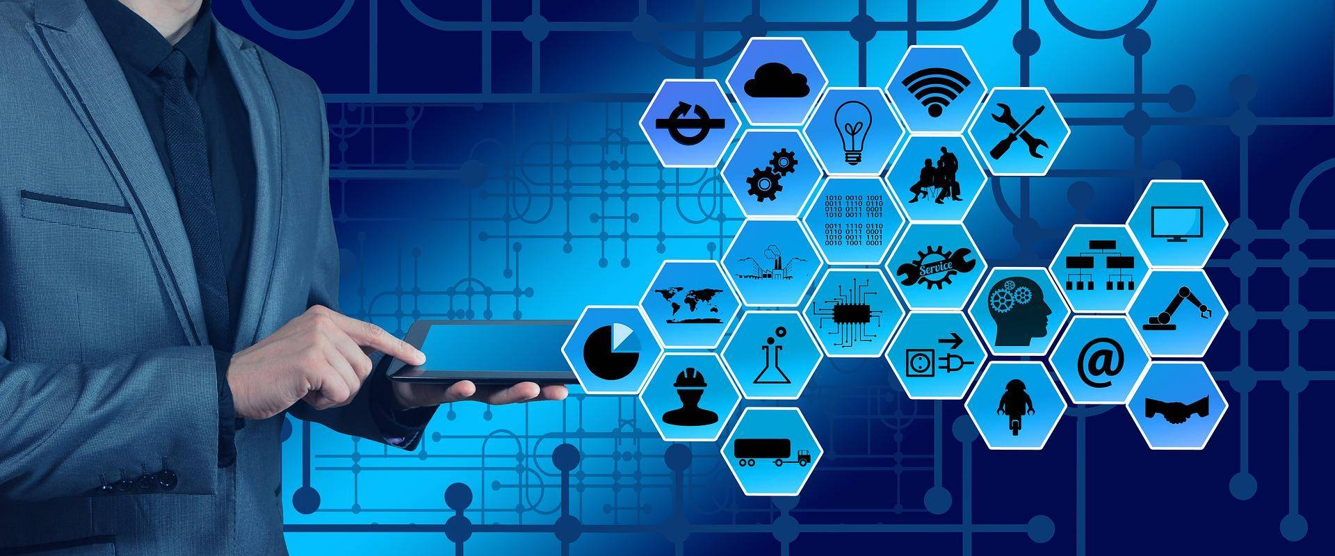 奔驰slr 722_菜鸟的计算机学习系列:WEB安全从入门到放弃01