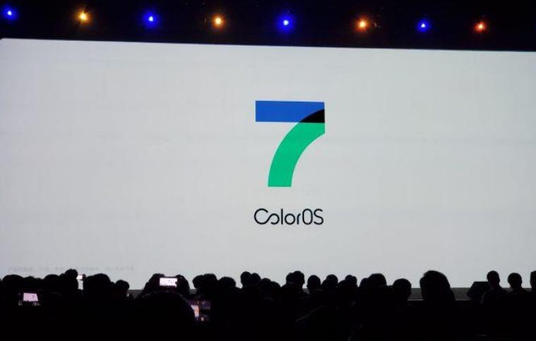 OPPOColorOS7发布2020年最流畅国产手机系统 数码百科 第2张
