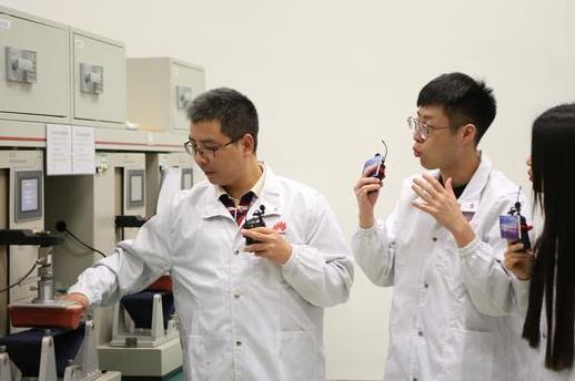 """光刻机方向错了?华为突然宣布决定,中国芯片想要""""弯道超车""""? 华为芯片 中国芯片 华为 光刻机 单机资讯  第4张"""