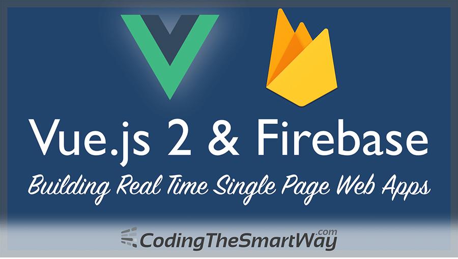 JavaScript代码如何使用? 好物评测 第3张