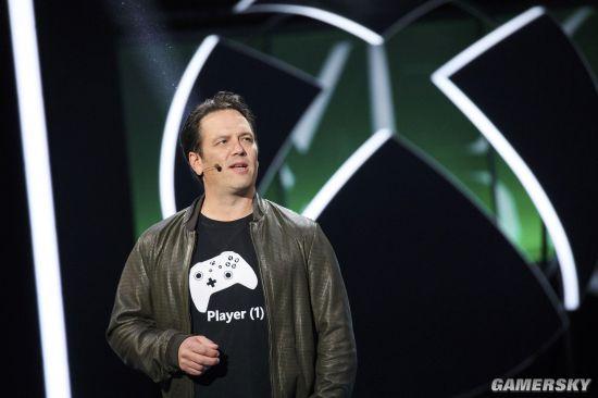 一起做爱啦_微软高管:《光环:无限》可能会分开发布单人和多人模式-第1张图片-游戏摸鱼怪