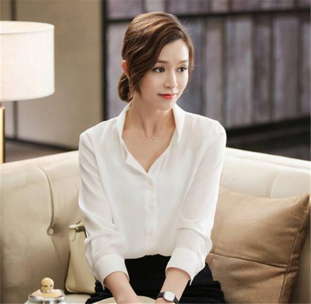 曾让谢霆锋、陈冠希为之着迷的她, 如今31岁还是貌美依旧!
