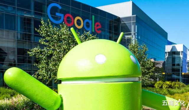 意外?谷歌、微软、英特尔、ARM接连宣布!网友:太欺负人了!