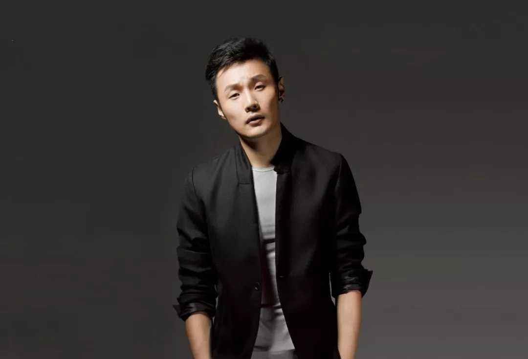 李荣浩为别人创作了200多首歌,哪一首才是你心目中的TOP.1?