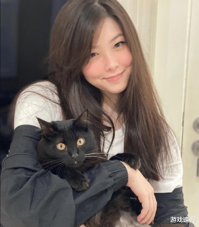"Mayumi晒最新COS照片,风格转变让人""害怕"",粉丝直言索然无味 cosplay 手游热点  第7张"