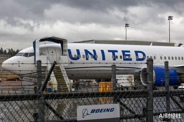 印尼波音飞机又坠毁,两天前波音公司刚付25亿美元了结安全指控