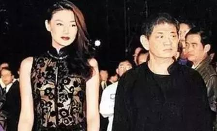 18年前,29岁陈宝莲纵身一跃,留下生父未知的婴儿今像极了黄任中插图34