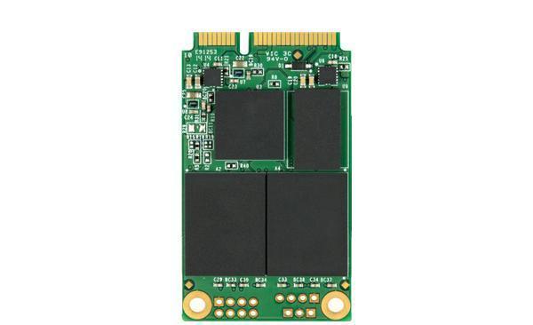 固态硬盘为什么要选择NVME协议的?