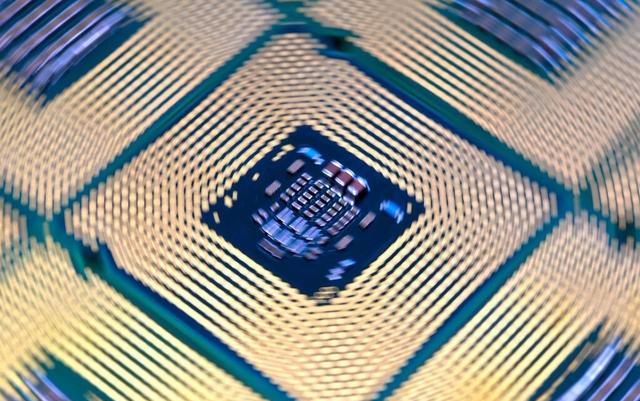 """2年前的""""幽灵""""漏洞,再度在新型国产处理器上发现"""