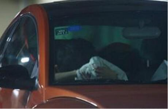 四川26岁男子搭载等车57岁女子,强行发生性关系并抢走4.9