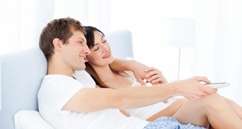 性在生活里有多重要_夫妻性生活重要性_性对男人重要还是女人重要