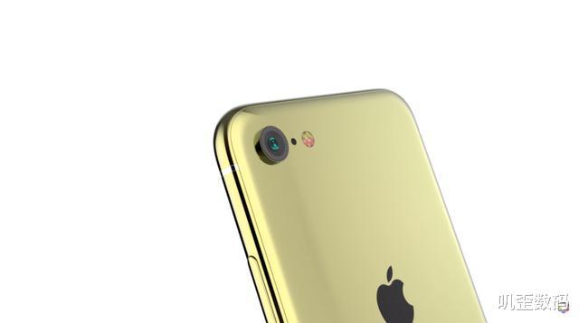iPhone9好消息又来了:苹果A13+3GB,国行2999元?