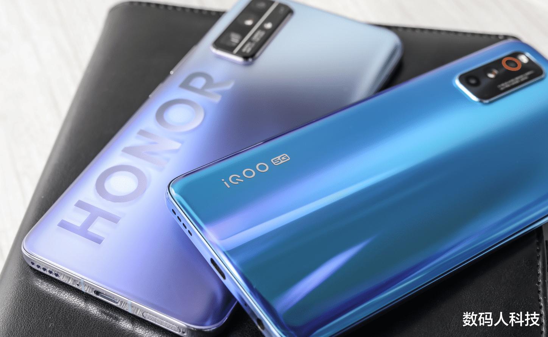 全球最便宜的骁龙888旗舰手机即将发布上市,网友:卢伟冰此前 数码百科 第3张