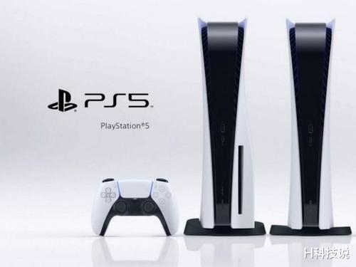 战封神_索尼新机PS5 PS4游戏能跑99%