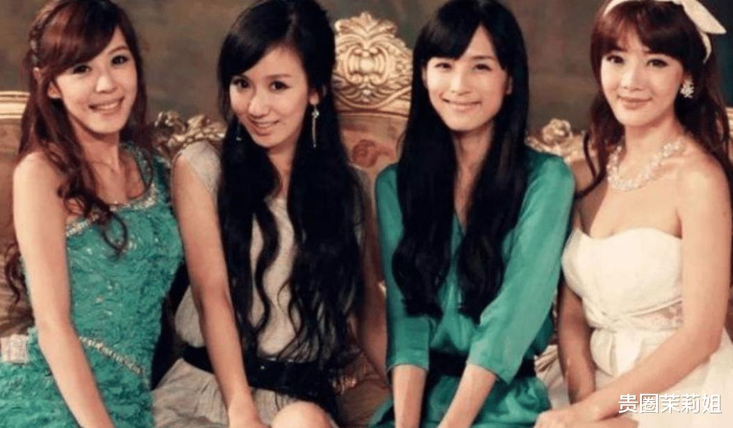 《爱情公寓5》新人咖喱酱被吐槽演技尬,得知她跟陈赫的关系,网友:失敬了