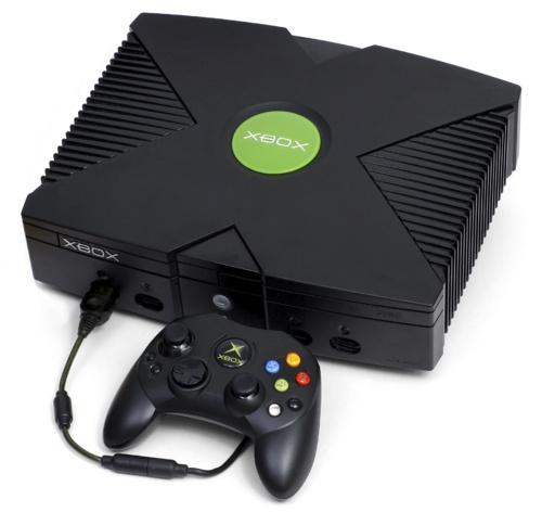 《【煜星平台注册网址】为何PS5和Xbox Series X都对英伟达避而远之?》