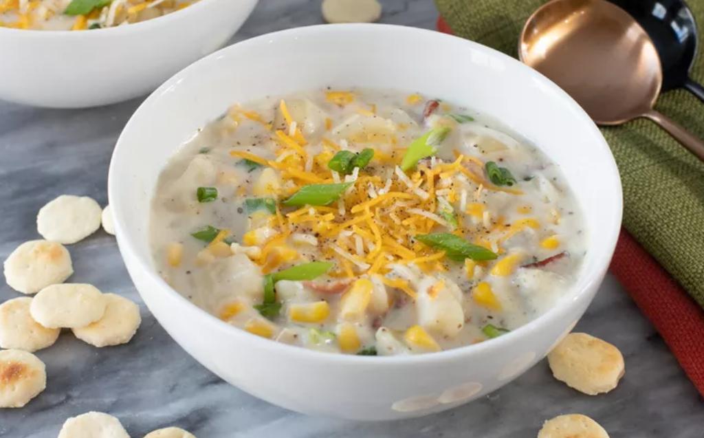 寒冰王座3_美国的家常菜有什么,五款美食一一呈现,荤素搭配无比美味